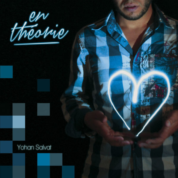 CD En théorie Cover